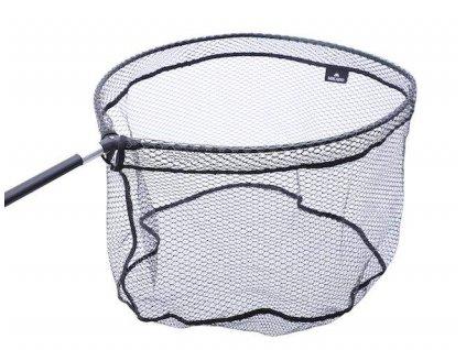 MIKADO Podběrákový koš Method Feeder 60x50x35