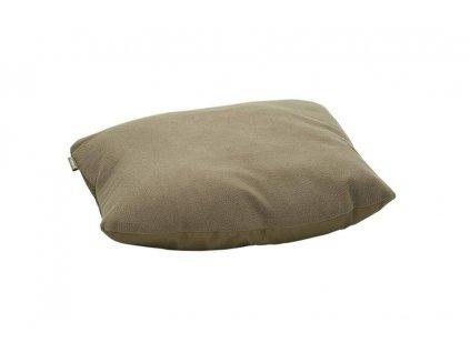 TRAKKER Pillow