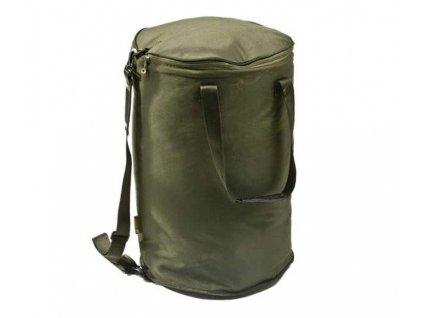 TRAKKER SL Sleeping Bag