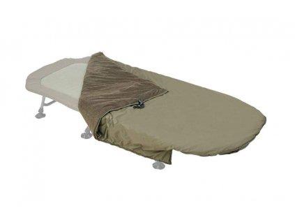 TRAKKER Big Snooze+ Bed Cover přehoz