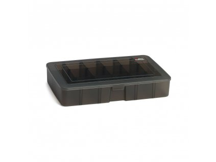Abu Garcia Lure Box - Wobbler krabička