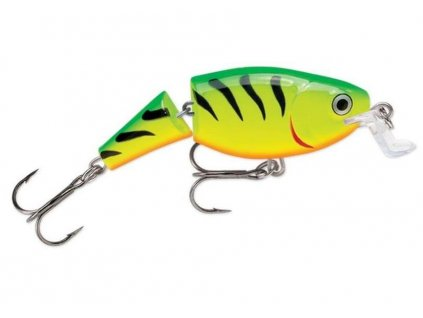 RAPALA Jointed Shallow Shad Rap 05 FT