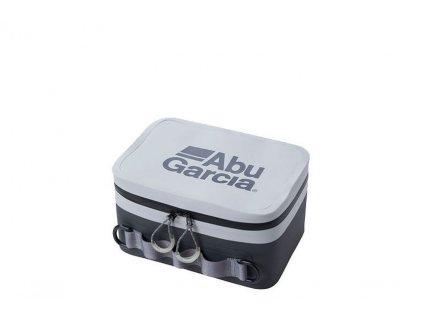 ABU GARCIA Gear Protection Case Waterproof WH X CH