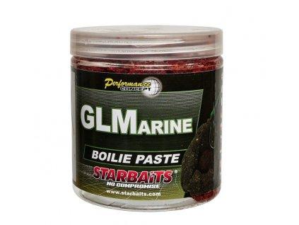 STARBAITS GLMarine Obalovací pasta 250g