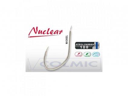 COLMIC Nuclear N500 NX