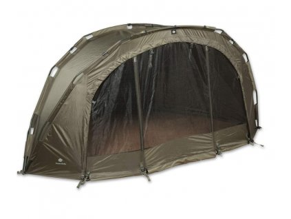 JRC COCOON BROLLY