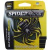 SPIDERWIRE Ultracast 270m Green