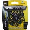 SPIDERWIRE Ultracast Green 270m