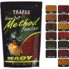 TRAPER Method Feeder Groundbait Ready 750g