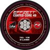 DAM Effzett Coated Core49 Brown