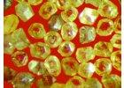 Diamantové prášky MB METAL BOND