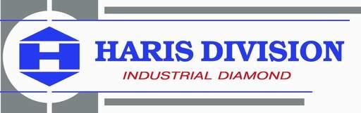 HARIS DIVISION s.r.o. e-shop
