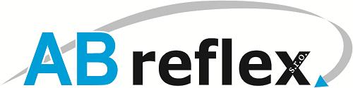 AB reflex