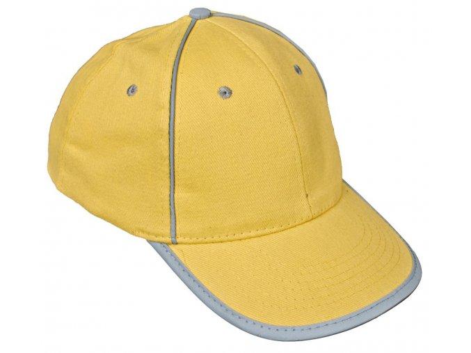 riom žlutá 1