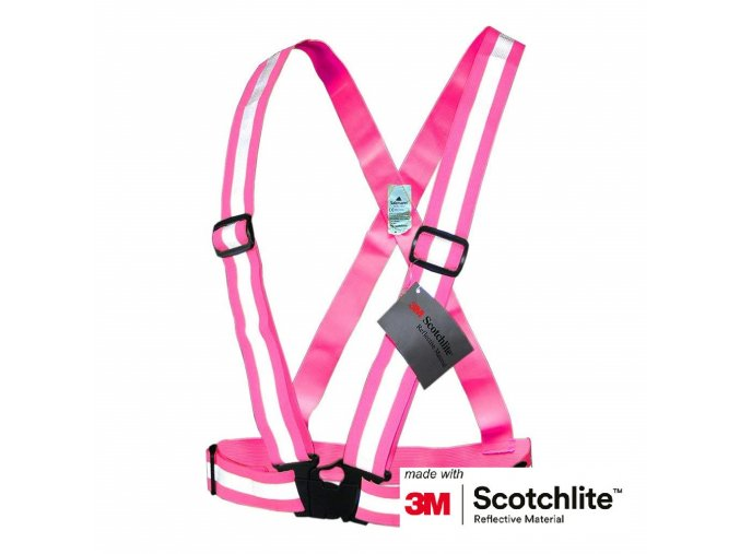 390 pink