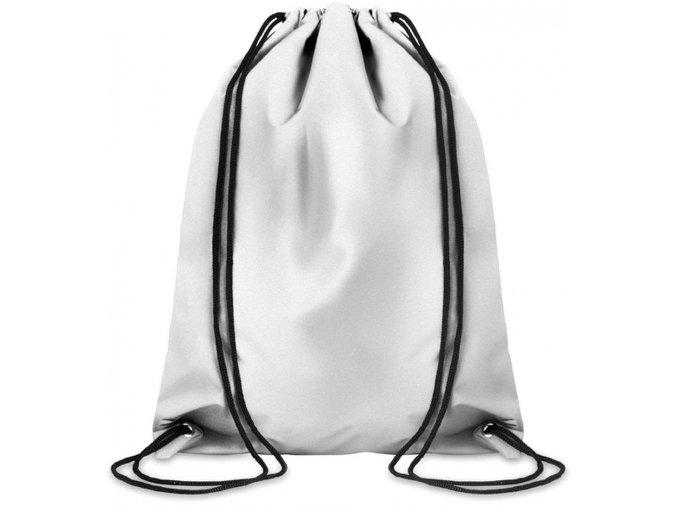 Reflexní batoh - celoreflexní