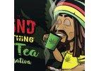 Cannabis čaj