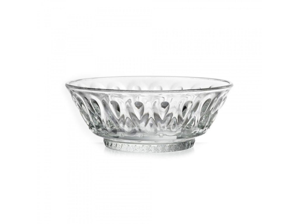 cup lyonnais re