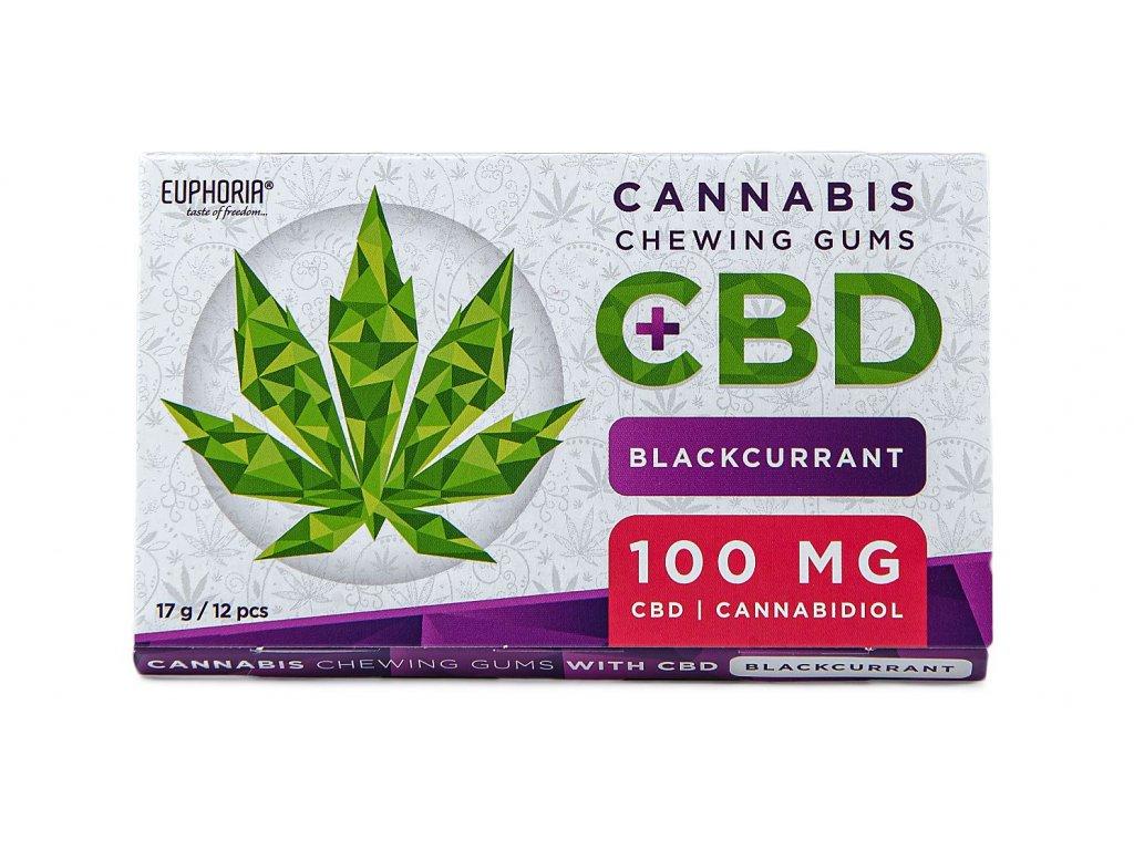 zvykacky s cbd blackcurrant 1
