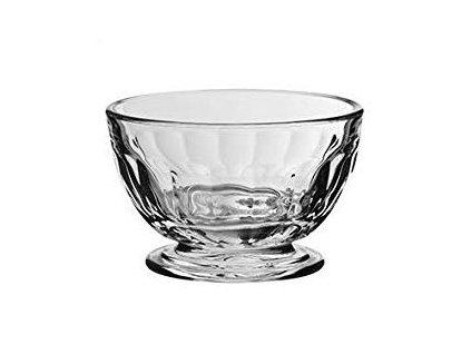 cup mini2