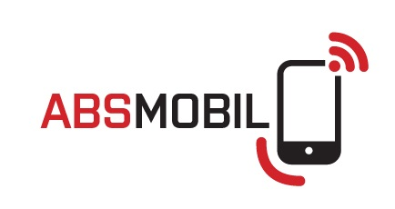 ABS Mobil
