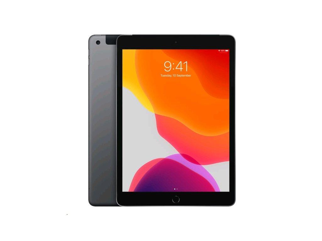 apple ipad 10 2 inch 7th gen 2019 a2198