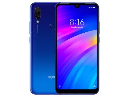 Xiaomi Redmi 7 3/32GB Global Dual Sim Comet Blue