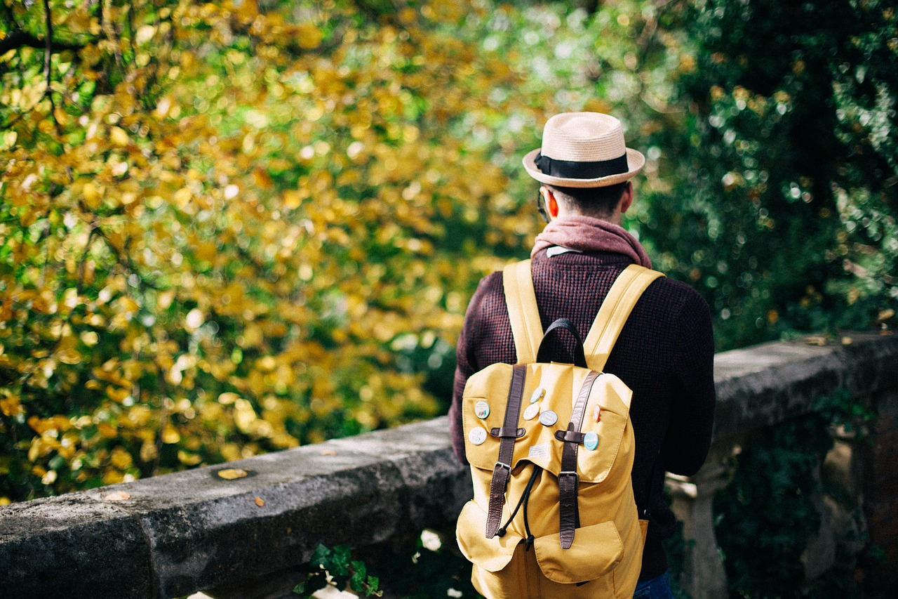 Podzimní tipy: elegantní kabelky, které můžete obléknout i k teplejším outfitům
