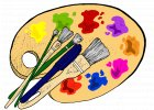 Doplňky pro DIY tvoření (Vyrob si sám)