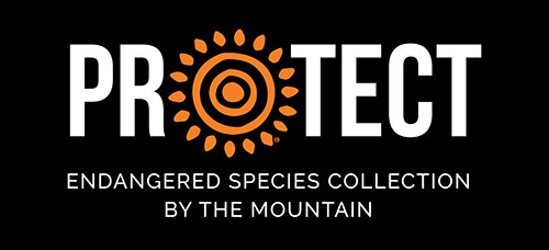 protect-logo