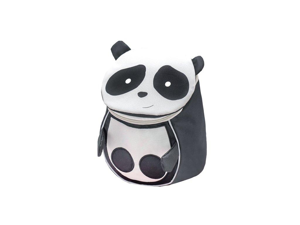 Dětský batoh BELMIL MINI PANDA