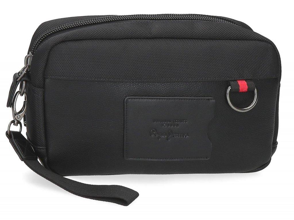 Pánská taška do ruky Pepe Jeans COUNTER