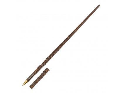 Pero Harry Potter - Hermiona Grangerová hůlka