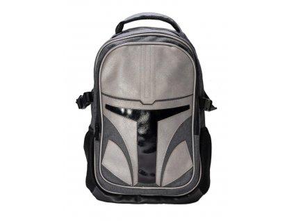 Školní batoh Star Wars MANDALORIAN 35 L