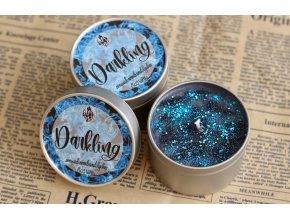 Darkling (Temnyj)