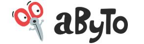 Abyto