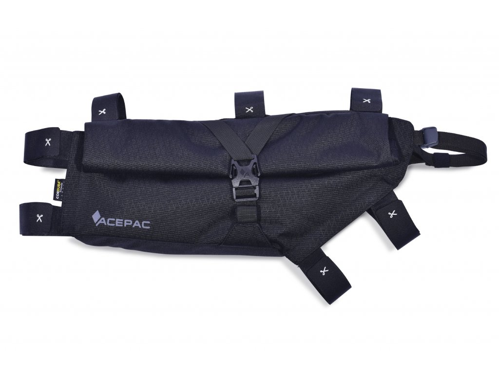 Roll Frame Bag L