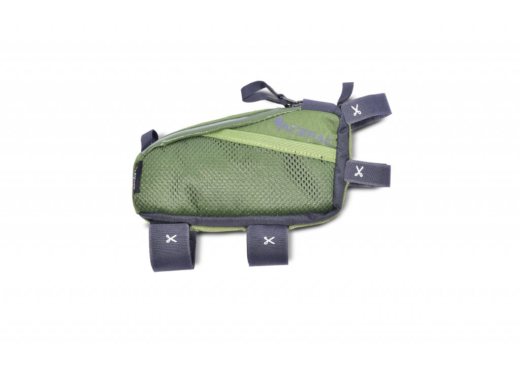 Brašna Acepac Fuel bag M