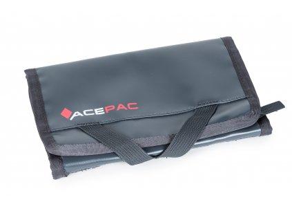 Brašna Acepac Tool bag