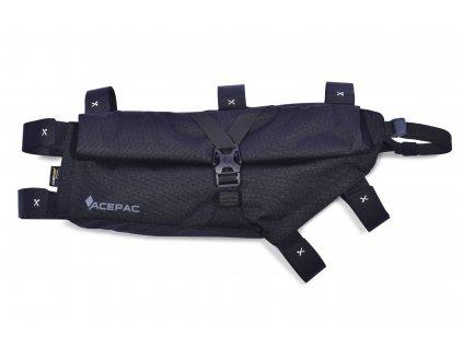 Brašna Acepac Roll Frame Bag L