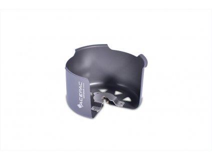 Minima Shield