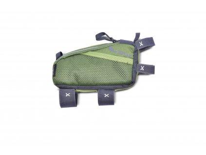Fuel bag M