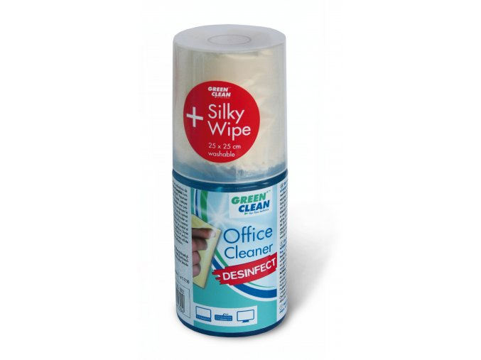 Office cleaner - dezinfekční spray