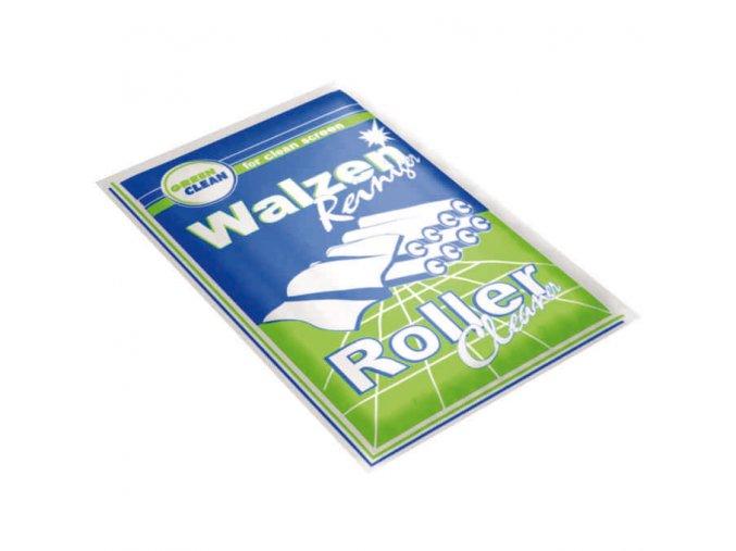 Roller Cleaner