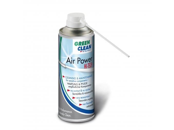 Air Power Hi Tech Standard /400 ml/