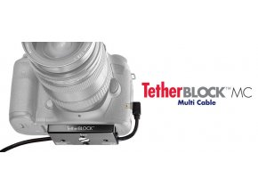 TetherBLOCK MC