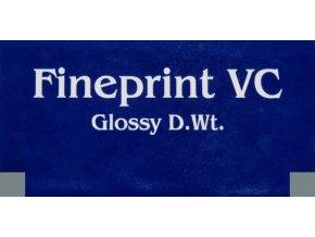 Kentmere VC Fineprint 30x40/50 lesk
