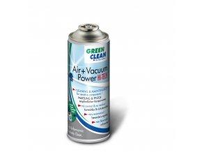 Air Power HI TECH Pro- ULTRA LOW GLOBAL  400 ml