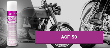 AFC-50