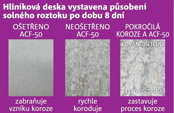 Výstřižek_desticky